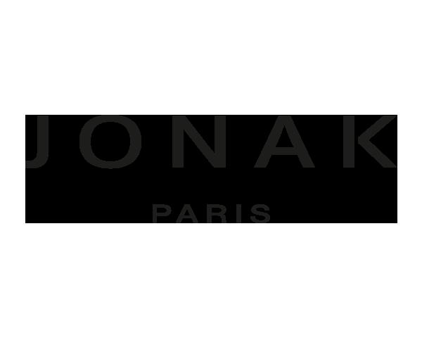JONAK