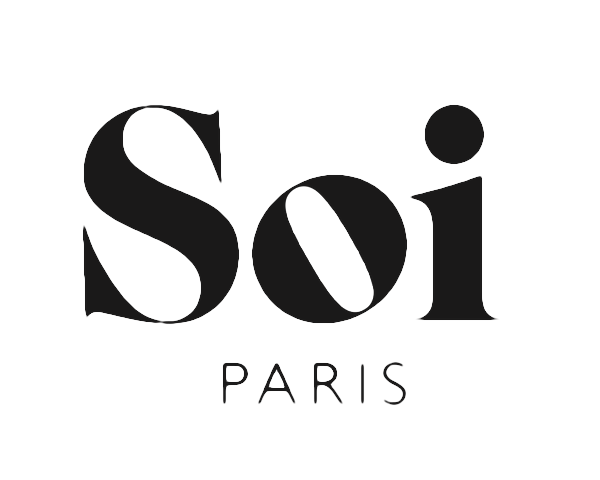 Collab Soi Paris mars 2020