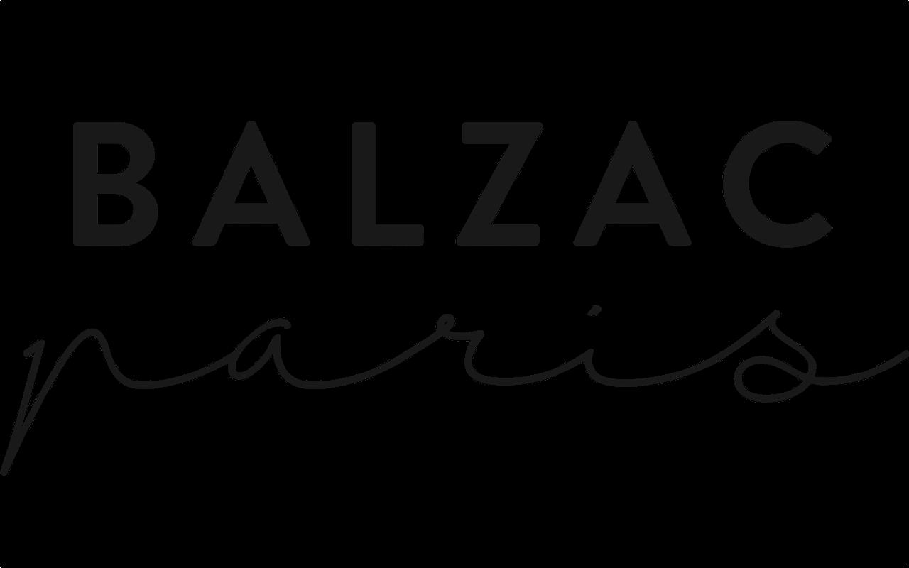 Balzac Paris